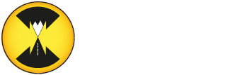 Banff Airporter | Banff to Calgary Shuttle | Travel Alberta Canada